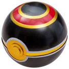 精靈寶可夢 豪華球 PCC_95 10206 神奇寶貝 Pokemon GO