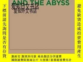 二手書博民逛書店【罕見】The Surface And The Abyss:Ni