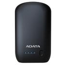 威剛 ADATA 10050mAh 行動電源 - (曜岩黑) AP10050-DUSB-5V-CBK-TW