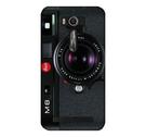 [ZE500KL 軟殼] asus 華碩 ZenFone 2 Laser 5吋 Z00ED 手機殼 外殼 相機鏡頭