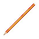 施德樓 快樂學園 JUMBO-3色彩虹鉛筆
