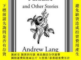 二手書博民逛書店In罕見the Wrong ParadiseY410016 Andrew Lang Start Classic