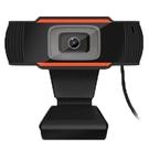 【防疫專區】鷹眼 VCCD333/PC0008視訊 CCD PC 筆電 網路攝影機 WEBCAM 內建麥克風 (6個月保)
