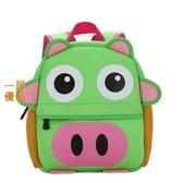 兒童書包 兒童書包 雙肩背包 書包 後背包 優一居