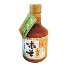 【菇王】純天然味噌高湯 (300ml/瓶)