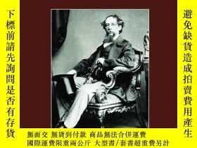 二手書博民逛書店Charles罕見DickensY255562 Chesterton, G. K. Midpoint Trad