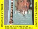 二手書博民逛書店Shopping罕見For Bombs: Nuclear Proliferation, Global Insecu
