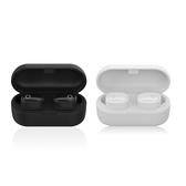 WK V20 TWS耳機 (含充電倉) 電池60+500mAh 藍芽V5.0 極輕巧6g 正版台灣公司貨