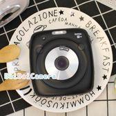 BaiBaiCAMREA 公司貨 SQ10 拍立得 輸出機 拍立得相機 另售 相印機 方型相紙 拍立得底片 空白底片
