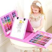 兒童玩具女孩3女童寶寶益智4-6女孩生日禮物12女生8-10歲女孩玩具 七色堇 YXS