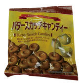 KS奶油風味糖140g【愛買】