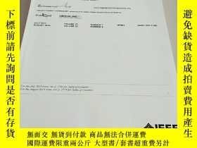 二手書博民逛書店【外文雜誌】IEEE罕見TRANSACTIONS ON IMAGE PROCESSING 2014 .VOL.23