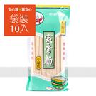 【新連發】小龍板家常麵320g,10包/...