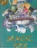 二手書R2YBb《Magic Joy 6 3CD》2012-佳音 9574483