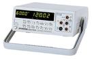 泰菱電子◆固緯4 3/4雙顯示桌上型電錶電表GDM-8245 TECPEL