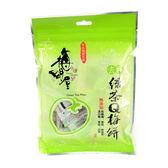 台灣【梅問屋】去籽日式(綠茶)Q梅餅 50g