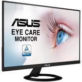【免運費】ASUS 華碩 VZ239HE 23型 不閃屏低藍光 IPS面板 廣視角顯示器