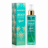 WOMEN'SECRET BEACH PLEASE Oasis  夏日清新身體噴霧 250ml