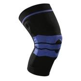 專業護膝運動籃球薄款夏季男女戶外登山跑步半月板騎行膝蓋護具 居享優品
