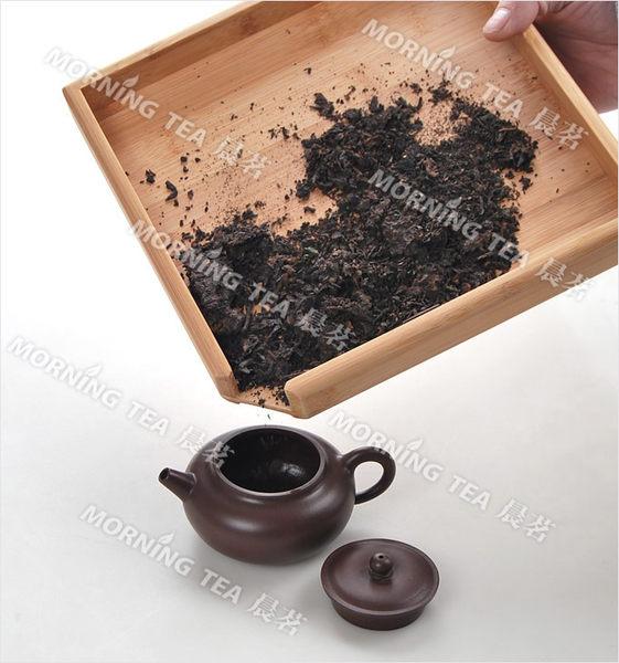 ☆Dolly生活館*╮功夫茶具 竹制普洱茶具專用茶盤/分茶盤/普洱茶盤 20579