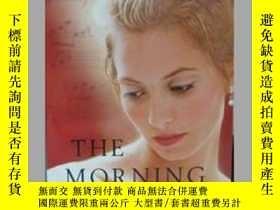 二手書博民逛書店The罕見Morning GiftY22565 Eva Ibbo