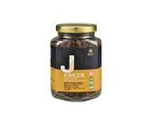 喜樂之泉 有機乾豆豉 180g/罐 限時特惠
