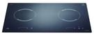 【歐雅系統家具】喜特麗JT-EG268-觸控式雙口電陶爐
