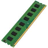 【免運費】限量 Kingston 金士頓 DDR4-2400 8GB 桌上型 記憶體 KCP424NS8/8