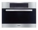 【系統家具廚具】MIELE 德國 DG5040 嵌入式蒸爐(缺貨中)