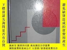 二手書博民逛書店Comparative罕見Economic Systems, 5