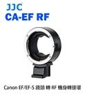 【EC數位】JJC CA-EF_RF 轉...
