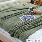 法蘭絨小毛毯學生珊瑚絨毯子