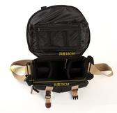 尼康單眼相機包單眼攝影包