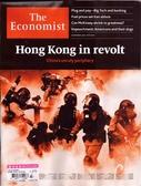 THE ECONOMIST 經濟學人 第47期/2019