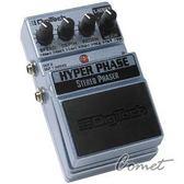 【水聲效果器】【Digitech Hyper Phase】【XHP】【Stereo Phaser】【雙聲道立體聲輸出】
