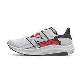 New Balance-女款白黑紅三色運動慢跑鞋-NO.WFCPRWR2
