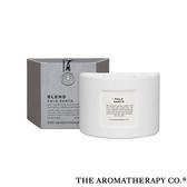 紐西蘭 The Aromatherapy Co Blend系列 280g 聖檀木 香氛蠟燭