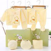 新生兒禮盒嬰0-3個月初生剛出生寶寶用品