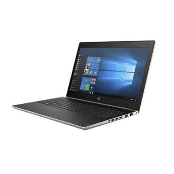 HP ProBook 450 G5/1LU51AV 15吋薄型獨顯商用筆電【Intel Core i5-8250U / 8GB / 256GB M.2+1TB / Win 10 Pro】