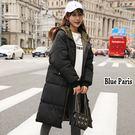 ⭐ 尺寸 : M / L / XL  ⭐街頭時尚  既能水水又能保暖