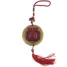 【收藏天地】台灣紀念品*台灣土產吊飾-紅龜糕