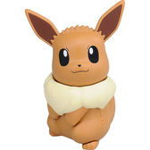 Pokemon GO 精靈寶可夢 Hello Vui 伊布帶著走_PC13479