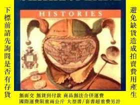 二手書博民逛書店The罕見Norton Shakespeare HistoriesY364682 William Shakes