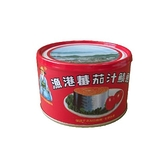 同榮漁港牌鯖魚-紅罐230g x3入【愛買】