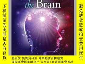 二手書博民逛書店Awakening罕見the BrainY410016 Photograph by Joh... Atria