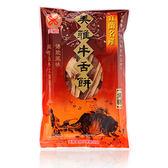 【美雅宜蘭餅】手工超薄-黑糖(大)X9包