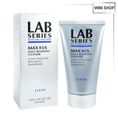 LAB Series 雅男士 鈦金抗皺活膚潔面乳 150ml 公司貨 - WBK SHOP