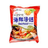 韓國 農心海鮮湯麵 125g ◆86小舖 ◆ 泡麵/調理包