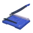KW-triO 堡勝 A4(快速回刀)鐵床裁紙機/裁刀 NO.13922