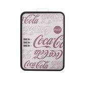 HOLA 可口可樂系列雙面複合兩用防滑砧板
